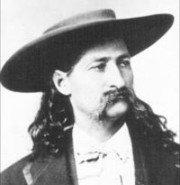History: Famous Gunfighters of the Old West