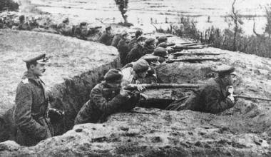 trench_warfare.jpg