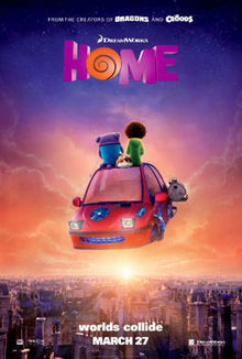 PG and G Rated Movies: Movie updates, reviews, coming soon films ...