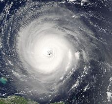 Earth Science for Kids: Weather - Hurricanes (Tropical ...