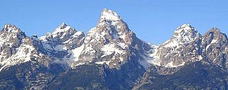 Image result for mountains ks2