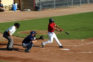 Baseball Rules And Gameplay Of The Sport Baseball