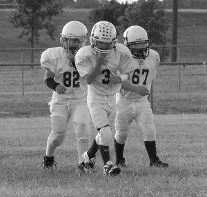 <b>Football</b>: Learn all about the sport <b>Football</b>