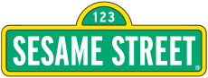 Kids TV Shows: Sesame Street